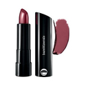 bareMinerals: Free Deluxe Lipstick Sample with purchase Over $25