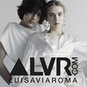 Luisaviaroma: 20% OFF Select Products