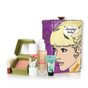 Benefit: Up to 50% OFF Select Beauty Items Sale