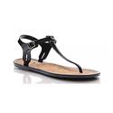 Kate Spade Yari Sandals