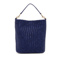 Deux Lux: Up to 61% OFF Women's Bags