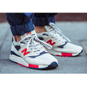 Up to 70% OFF New Balance Shoes