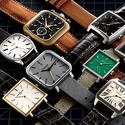 Ewatches : 15% OFF Sitewide