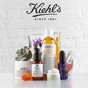 Kiehl's Canada: Enjoy $10 OFF on Orders $50+