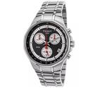 Tissot Men's Special Edition PRX Chrono Watch