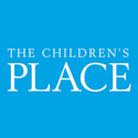 The Children's Place: 50-70% OFF All Clearance + Earn $20 Place Cash