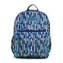 Vera Bradley Lighten Up Just Right Backpack