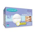 Lansinoh Disposable Nursing Pads, 100 Count