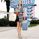 Alice + Olivia: Up to 75% OFF End of Summer Sale