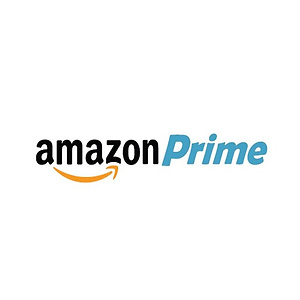 What Is Amazon Prime