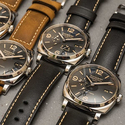 Panerai Sale up to 35% OFF