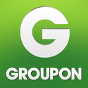 Groupon: Extra 25% OFF Deals for New Customers