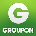 Groupon: 新用户可享全场团购额外25% OFF