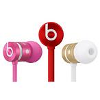 Beats Urbeats 2.0 耳机