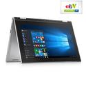 $15 ebay GC for Purchasing Intel 2-in-1s