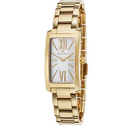 Maurice Lacroix Women's Fiaba Gold Tone Stainless Steel