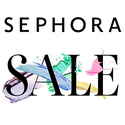 Sephora End of Summer Sale: Up to 70% OFF Select Items