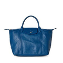 Up to 30% OFF Select Gucci & Longchamp Handbags