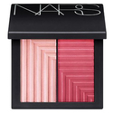 Beauty.com: NARS 40% OFF with Any $88 Purchase