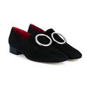 Dorateymur Shoes 10% OFF