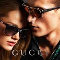 Luxomo: Gucci 太阳墨镜只需 $99