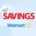 Walmart Labor Day Sale: Up to 60% OFF Select Items
