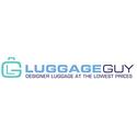 Luggage Guy 劳动节特卖: 全场所有行李箱可享额外 35% OFF