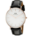 Daniel Wellington Women's 0508DW Watch