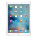 "Apple 12.9"" iPad Pro Wi-Fi + Cellular 128GB"