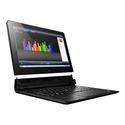 Lenovo ThinkPad Helix 20CG Ultrabook