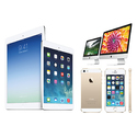 ebay: Up to 92% OFF on Selected Apple Products