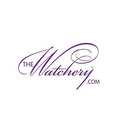 The Watchery: Sale up to 80% OFF