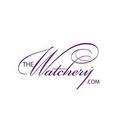 The Watchery 热销手表品牌折扣高达80% OFF