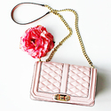 Rebecca Minkoff End-of-Summer Sale: Up to 50% OFF Select Handbags and More