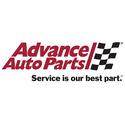 Advance Auto Parts: 30% OFF $50 + $20 Speed Perks Rewards