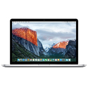 Apple MacBook Pro 15.4'' with Retina display