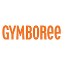 Gymboree: Sale up to 80% OFF Select Clearance Items