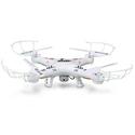 Zuzo FX1 Drone Quadcopter with HD Camera