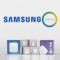 Samsung SmartThings Labor Day Sale: 20% OFF SmartThings Branded Products