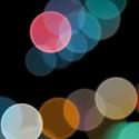 苹果2016年秋季新品发布会全程回顾+总结吐槽!