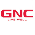 GNC: Select Supplements 3 for 2