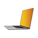 Amazon:精选3M笔记本电脑防偷窥膜$19.59起