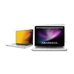13寸Macbook Pro 专用