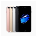 iPhone7Plus来了 双摄像头+无线耳机,剁手买买买!