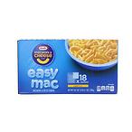 卡夫Mac n Cheese 18盒