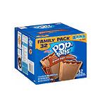 Pop-Tarts 32块装
