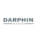 Darphin: 订单满$85送奇异果高保湿面膜