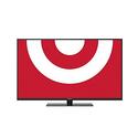 Westinghouse 55英寸高清LED 电视