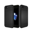 Amazon:精选iPhone 7/7 plus 手机壳$1.99起