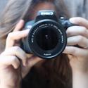 Canon EOS Rebel T6i 测评